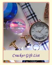cracker gifts house of crackers crackers