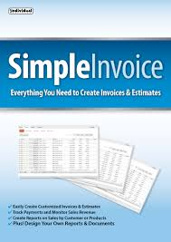 Total 3d Home Design Deluxe For Mac Simpleinvoice Individual Software