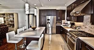 Kitchen Designers Toronto  Toronto Kitchen Design Kitchen - Bathroom designers toronto