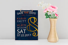 cheap save the date cards cheap save the date cards 4over4