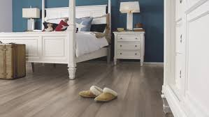 Coastal Laminate Flooring Laminate Wineo 500 Medium Coastal Oak Sound Protect Eco Plus
