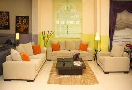 download most popular wall colors astana apartments com