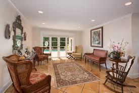 formal livingroom 02 formal living room overlooking pool miami real estate works
