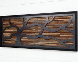 Old Barn Wood Wanted Wood Wall Art Made Of Old Barnwood And Natural By Carpentercraig