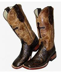 ferrini s boots size 11 ferrini s boot s boots footwear boots