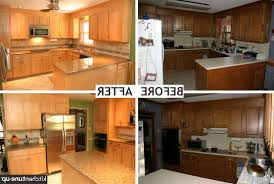 how to reface cabinet doors how to reface cabinets with laminate how to reface kitchen cabinets