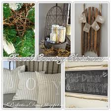 2perfection decor our french country christmas decorating sneak peek