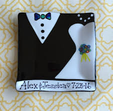 personalized wedding plate 46 best wedding favor ideas images on wedding