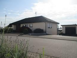 Zweifamilienhaus Zu Kaufen Haus Kaufen In Mettlach Immobilienscout24