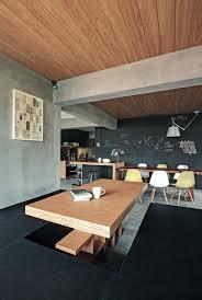 home decor blogs singapore hdb industrial http www homeanddecor com sg blogs hdb flat