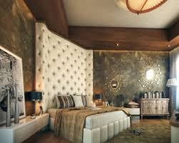 amazing framed wallpaper feature wall ideas bedroom walls