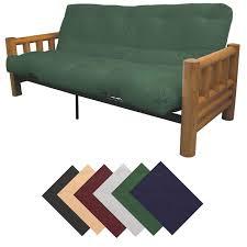 best 25 rustic futons ideas on pinterest pallet futon rustic