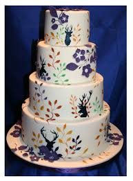 wedding cake decoration different cake decorating ideas luxurious wedding cakes for