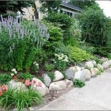 Rock Garden Mn Rock Garden Lino Lakes Mn Http Lanewstalk Rock Garden Lino