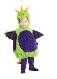 where to buy kids halloween costumes paige the dragon toddler halloween costume walmart com