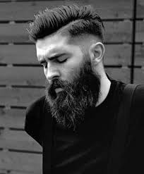 hairstyles that go with beards hairstyles for men with beards 4k wallpapers