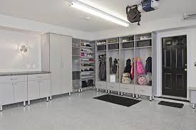 remodeling garage a beginner s guide to garage design remodeling garage garages