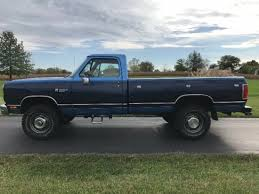 1990 dodge ram 1500 used dodge ram 4 000 for sale used cars on buysellsearch