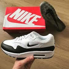 Jual Nike nike running shoes for fantastic style cheap nike