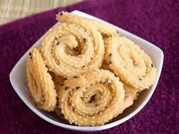 murukku recipe how to chakli maida chakli recipe gujarati marathi chakli with steamed maida