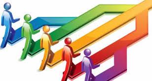 bureau commun des assurances collectives institutions de prévoyance quel avenir fondation ifrap