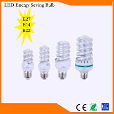 Led Versus Fluorescent Light Bulbs by China Cfl Light Bulb With Price China Cfl Light Bulb With Price