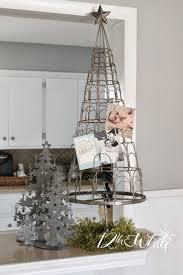 best 25 metal christmas tree ideas on pinterest diy christmas