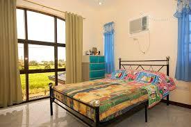 home interior design philippines images home interior design in philippines luxury fascinating simple