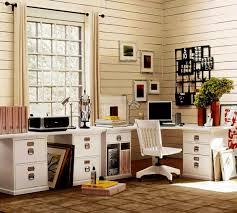 Desk Decor Ideas Lovely Office Desk Decoration Ideas Design Home Office Gallery