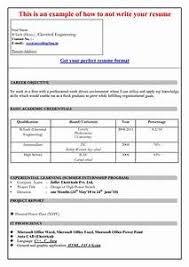 free resume templates for microsoft wordpad update resume template for wordpad pointrobertsvacationrentals com