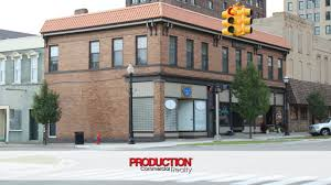 after 33 years historic downtown jackson building changes hands