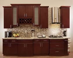 kitchen ideas with cherry cabinets kitchen ideas cherry cabinets 28 images pictures of kitchens