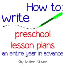 preschool lesson plans thanksgiving preschool lesson planning a year in advance preschool lessons
