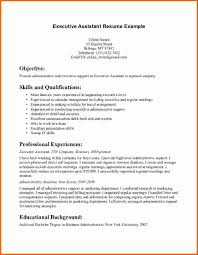 Teacher Assistant Resume Objective Best Administrative Assistant Resume Objective Article1 Resume