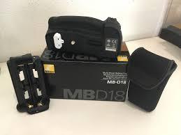 third shipment of nikon d850 cameras hitting us retailers nikon
