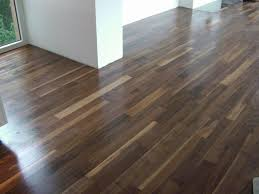 walnut engineered hardwood flooring the different between
