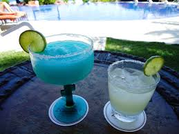 national margarita day national margarita day u2013 the well the official blog of zoëtry