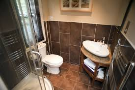 En Suite Bathrooms by Image Of Ensuite Bathroom Interior Freebie Photography