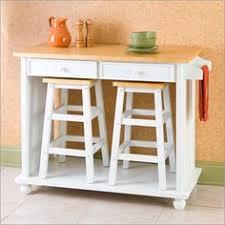 table with stools underneath kitchen kitchen table with stools underneath on kitchen and tables