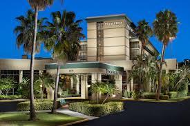 hotel doubletree palm beach palm beach gardens fl booking com
