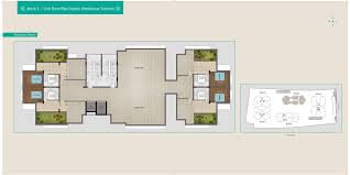 2 bhk flats 3bhk 4bhk 3 bhk duplex in jagatpura jaipur