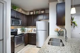 sorrel luxury apartments rentals jacksonville fl trulia