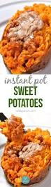 sweet potato thanksgiving side dish instant pot sweet potatoes recipe add a pinch