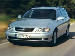 opel omega 2003 1999 opel omega caravan partsopen
