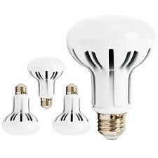 g7 power tahoe led 15 watt 75w 1100 lumen br30 recessed can light