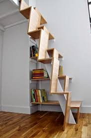 Small Staircase Ideas Compact Staircase Ideas U2014 Tedx Designs The Best Of Compact