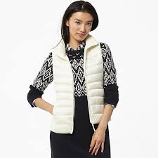 uniqlo ultra light down vest uniqlo ultra light down vest where to buy how to wear