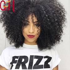 jerry curl hairstyle long jheri curl wigs stores selling wigs