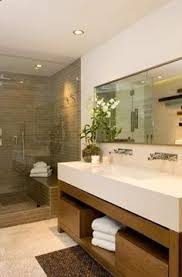 modern bathroom designs pictures 35 best modern bathroom design ideas modern bathroom modern