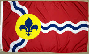 City Of Chicago Flag Meaning Us City Flags For Sale Buy Municipal Flags Online